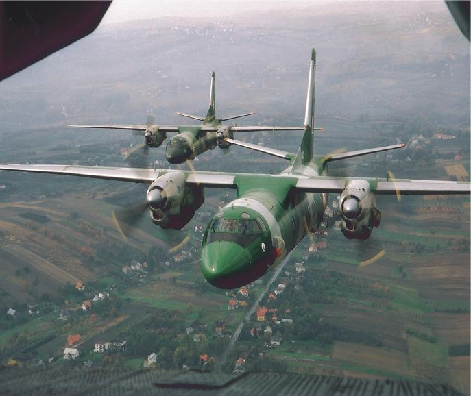 Best looking fighter plane. - Off-Topic - Official Forum - World of Tanks Console - Page 132